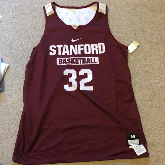 5bd9677eeee47 ... Nike Stanford basketball jersey. M_5b690fb61070ee5d3a9f8b57